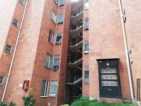 apartamento en guiparma molinos del sur loc rafael uribe bogota