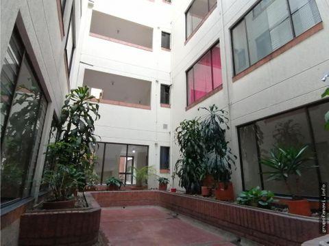 apartamento barrio puente largo pasadena loc suba bogota