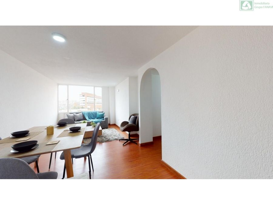 apartamento en san mateo soacha cundinamarca