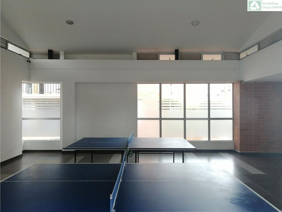 apartamento en hacienda casa blanca madrid cuninamarca