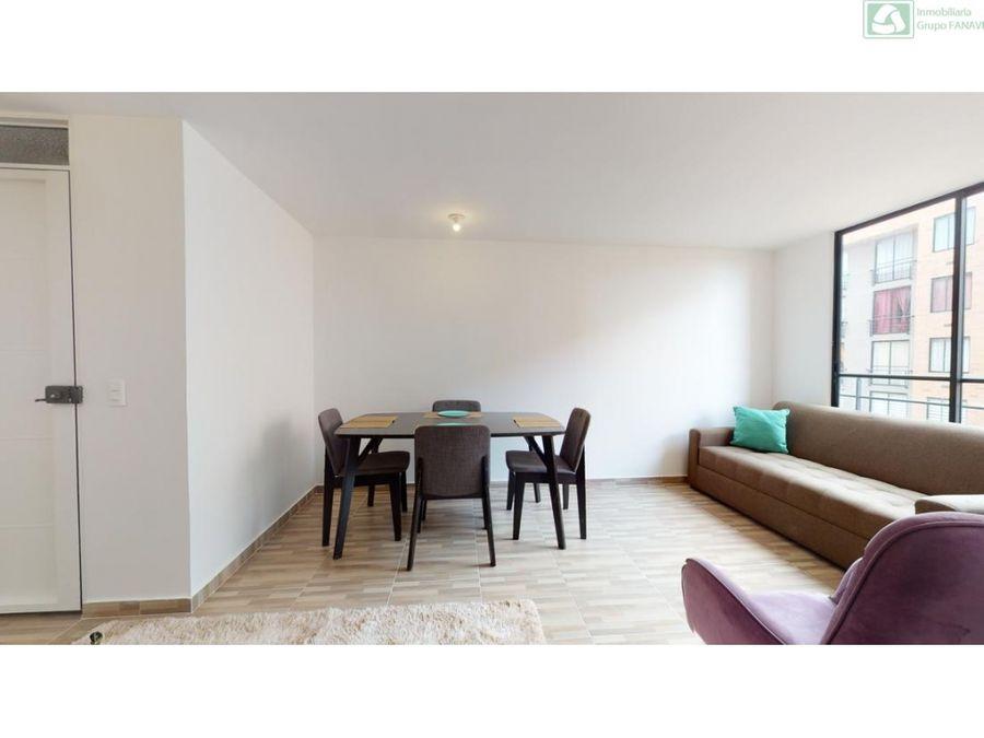 apartamento en san pedro madrid cundinamarca