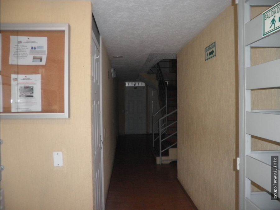 apartamento en la campina loc suba bogota