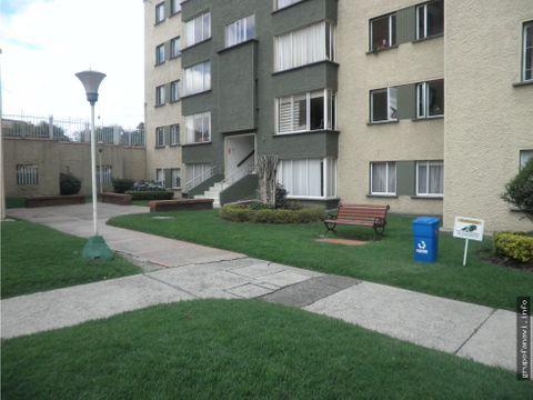 apartamento barrio entre rios loc barrios unidos bogota
