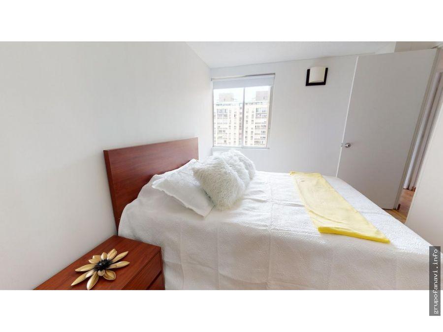 apartamento en venta suba cantagallo britalia bogota