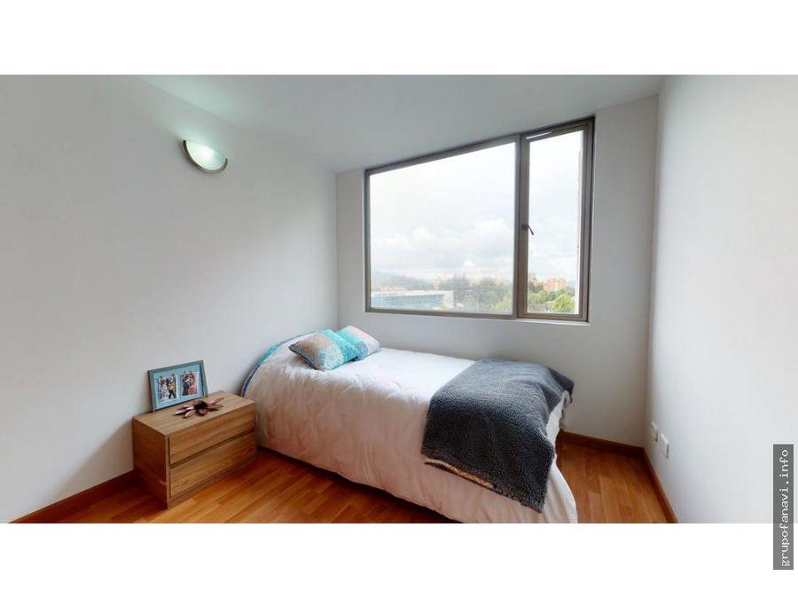 apartamento barrio iberia loc suba bogota