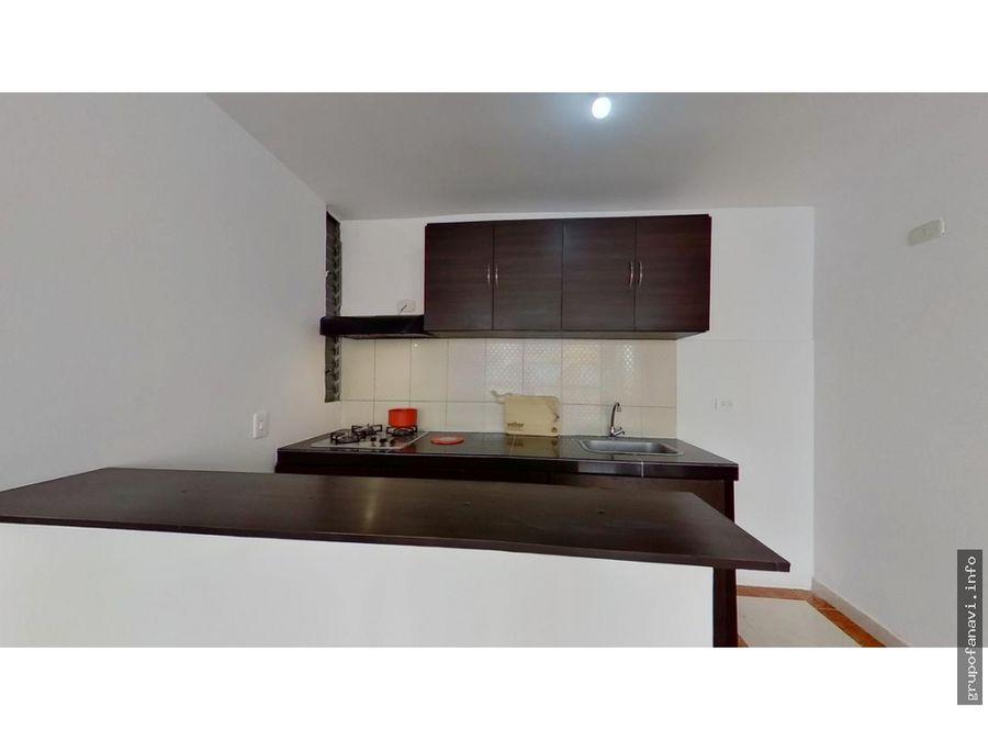 apartamento en suba urbano localidad suba
