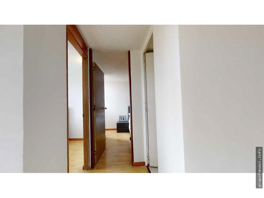 apartamento en venta bosa san bernardino bogota