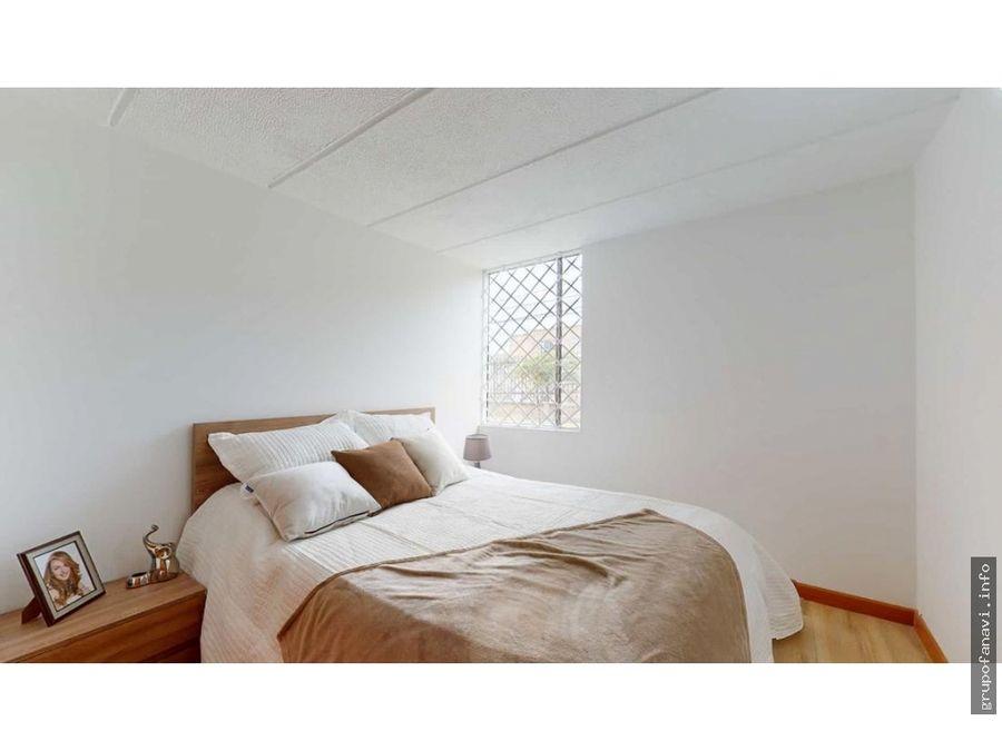 apartamento en venta kennedy pio xii castilla bogota