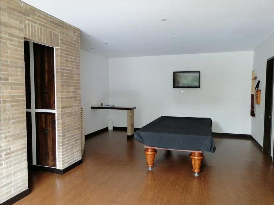 apartamentos en los cedros loc usaquen bogota