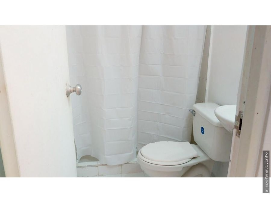 apartamento en venta kennedy osorio iii calandaima bogota