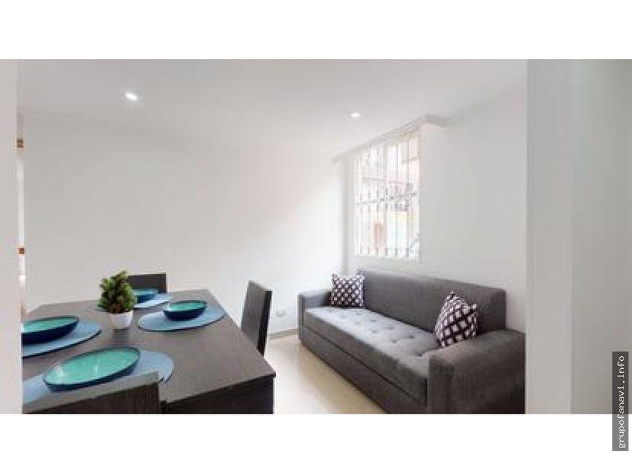 apartamento en venta ciudad bolivar atlanta bogota