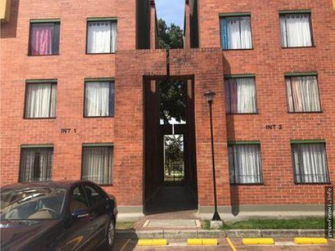 apartamento en venta suba sabana de tibabuyes bogota
