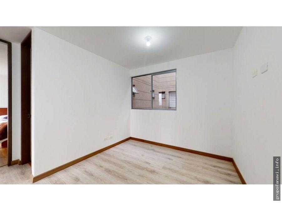 apartamento barrio tintala nueva castilla loc kennedy bogota