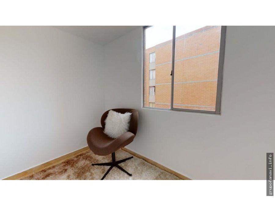 apartamento en laureles loc bosa bogota