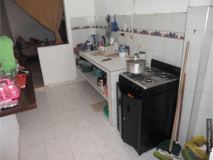 casa en venta villa gladis sur bogota