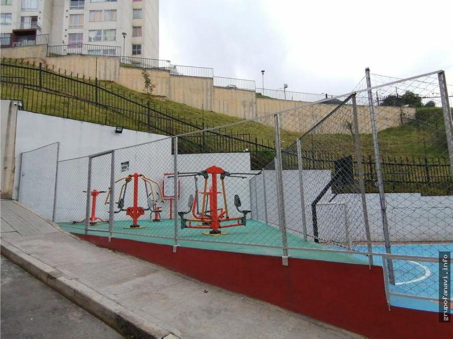 apartamento guiparma marruecos loc barrios unidos bogota