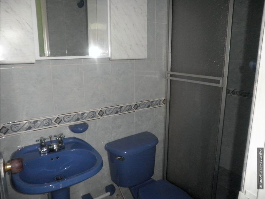 apartamento en villa alsacia loc kennedy bogota