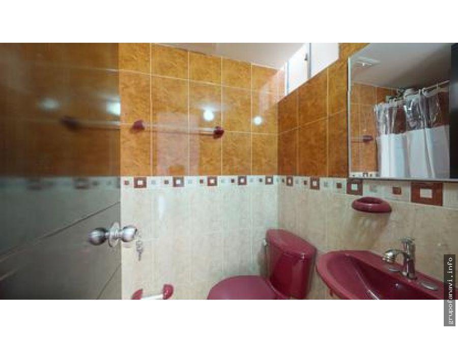 apartamento en venta tunjuelito tejar de ontario bogota