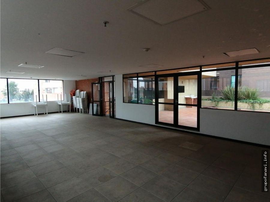 apartamento en el centro mosquera cundinamarca