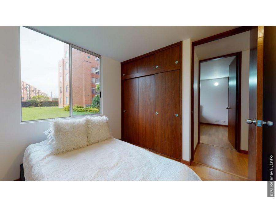 apartamento la variante madrid cundinamarca