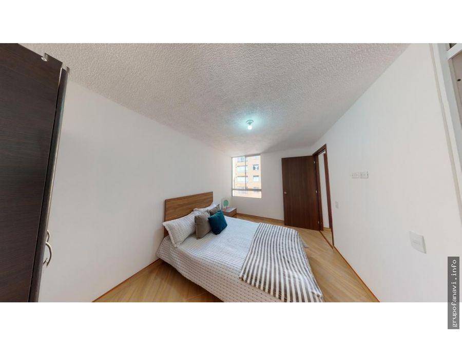apartamento en osorio 3 loc kennedy bogota