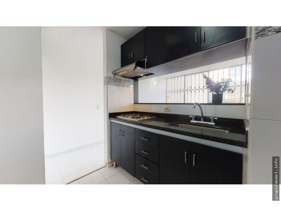 apartamento en maipore soacha cundinamarca