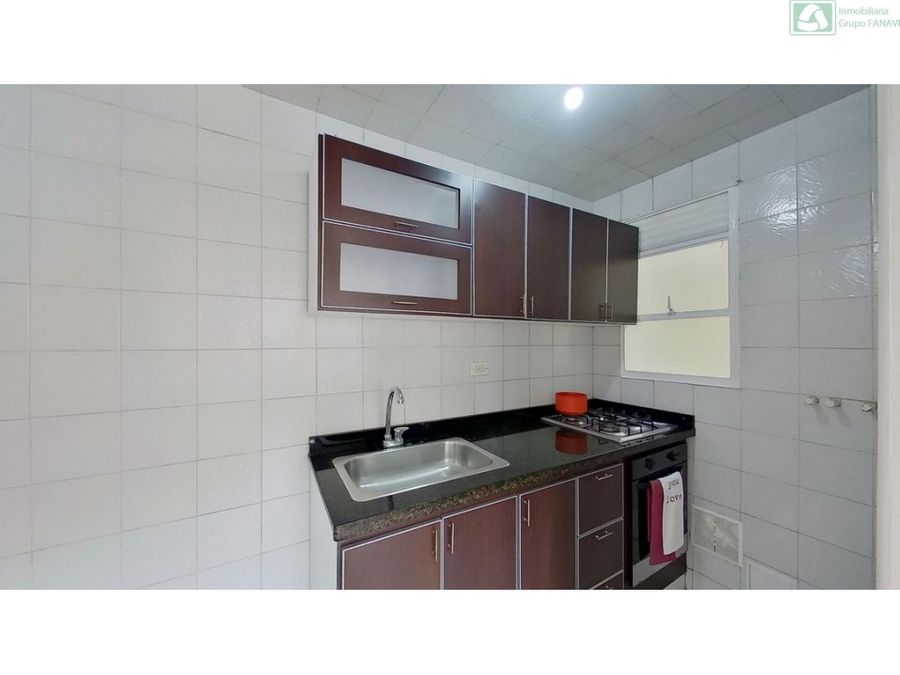 apartamento en sabana de tibabuyes loc suba bogota