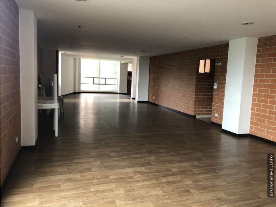 apartamento en osorio loc kennedy bogota
