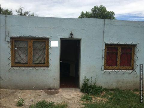 casa en venta 2 dormitorios oportunidad