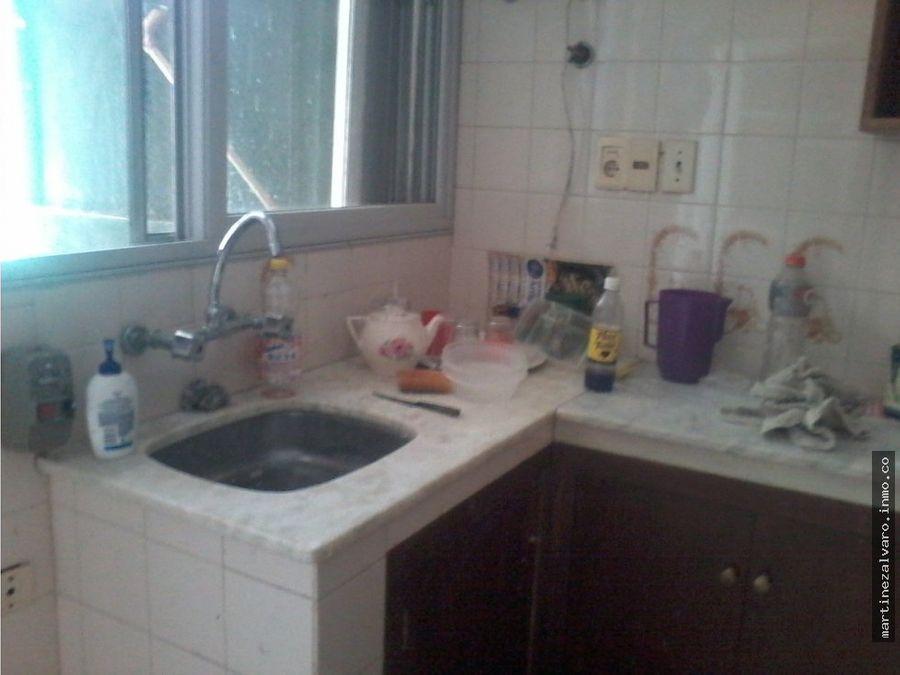 apartamento en venta lavalleja minas