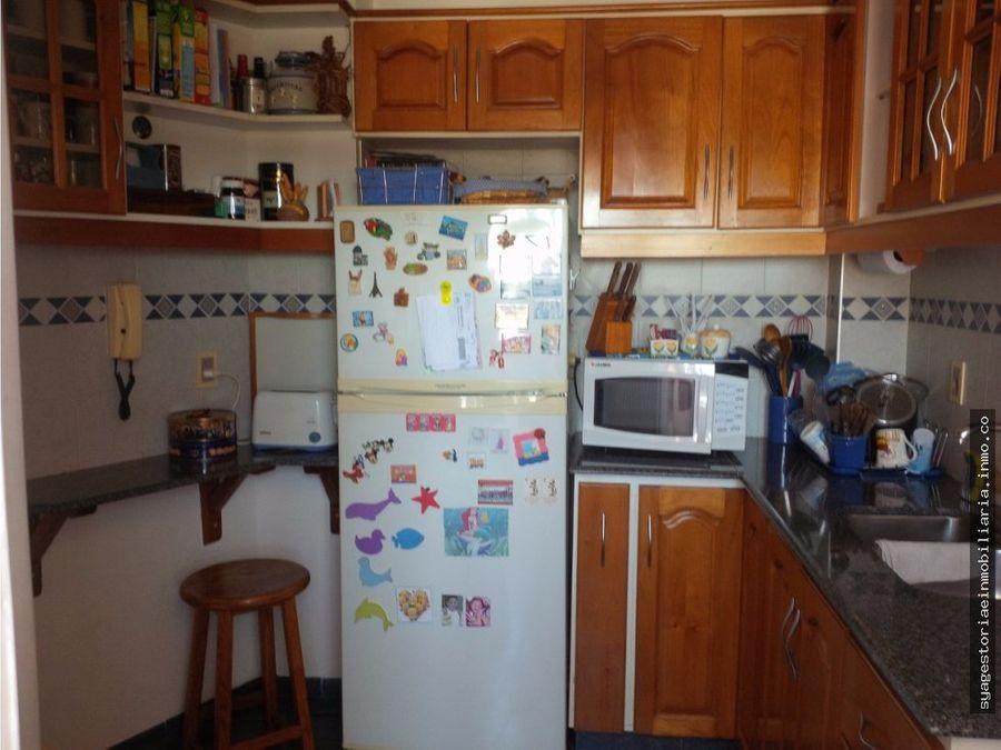 apartamento en venta buceo
