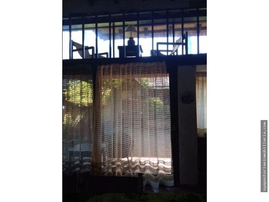 hermosa casa en venta pinares maldonado