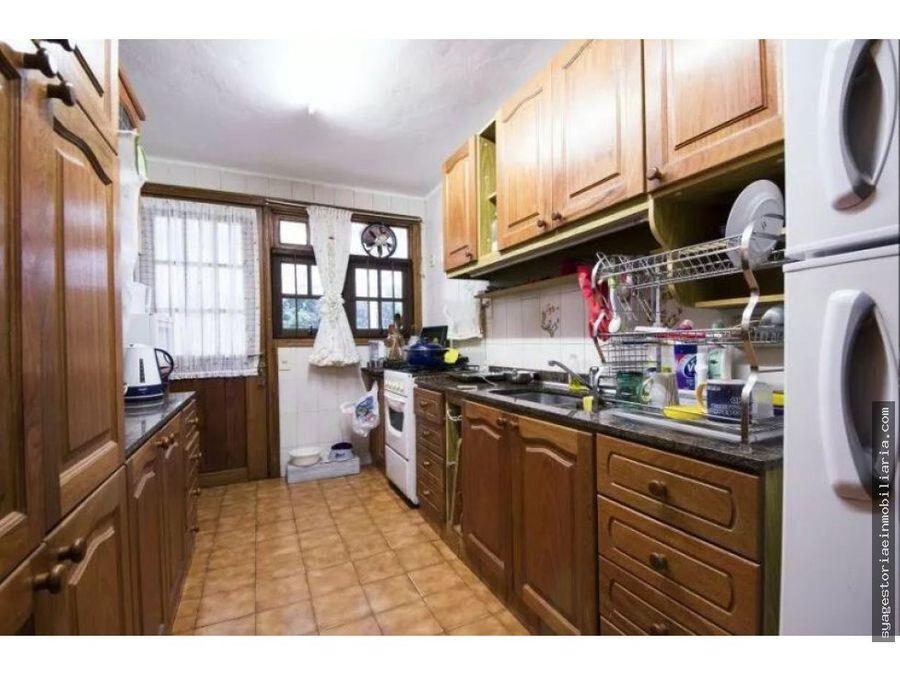 casa en venta pinares maldonado parada 39