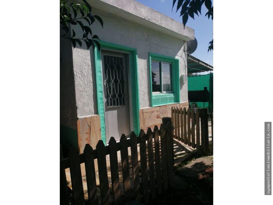 casa en venta blanes viale minas lavalleja