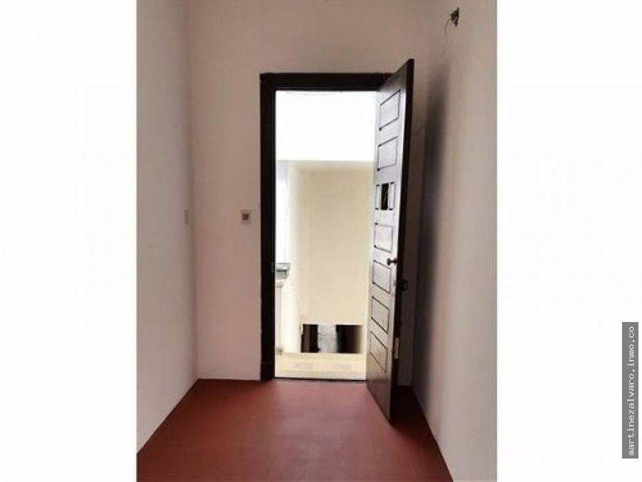 apartamento en venta excelente ubicacion
