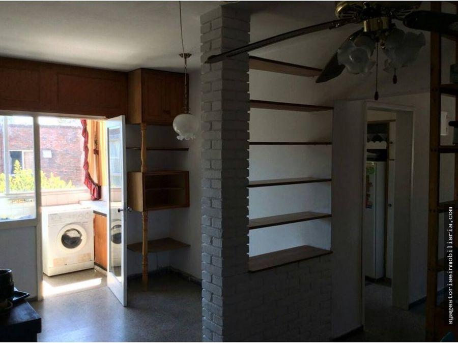 apartamento en venta punta del este