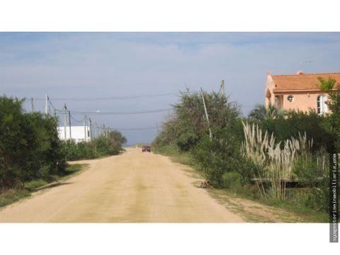 terrenos en venta balneario bs as financiados