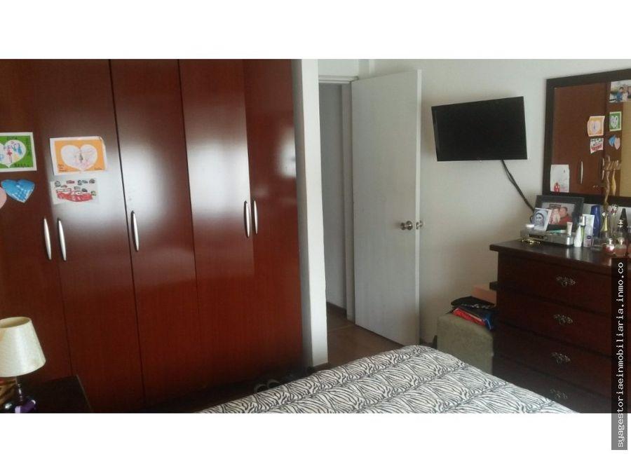 apartamento en venta malvin