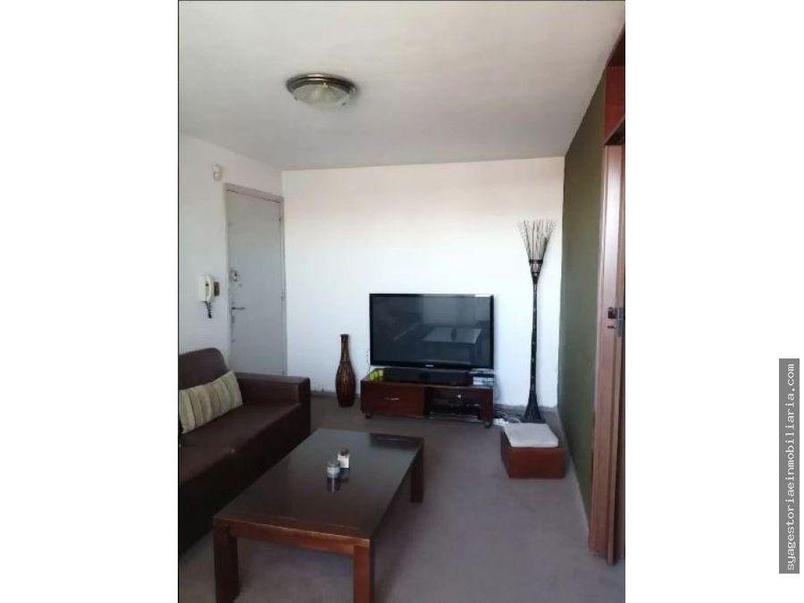 apartamento en venta 2 dorm montevideo buceo