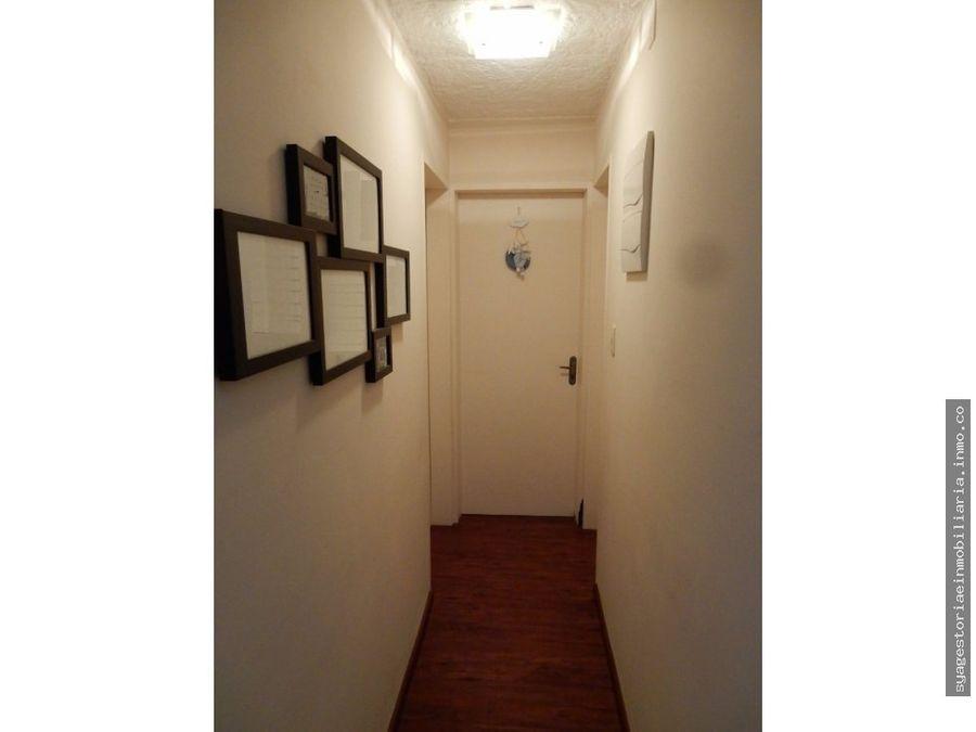 muy lindo apartamento en venta
