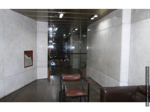 monoambiente para oficina centro montevideo