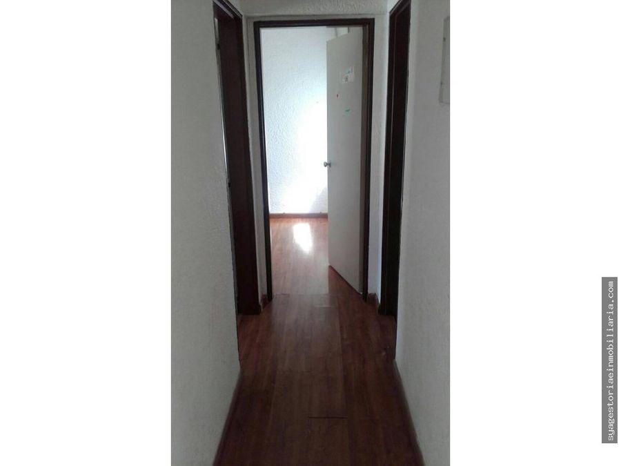 apartamento en venta 2 dormitorios minas lavalleja