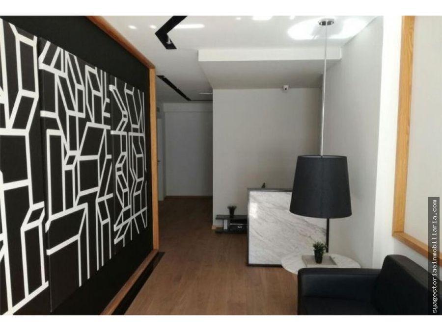 apartamento en venta al frente montevideo shopping