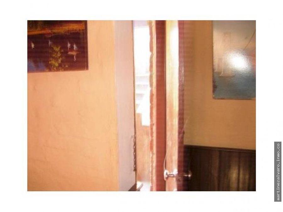 apartamento oportunidad 4 dormitorios