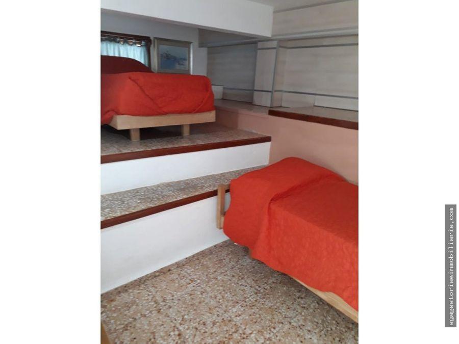 casa en venta piriapolis 4 dormitorios