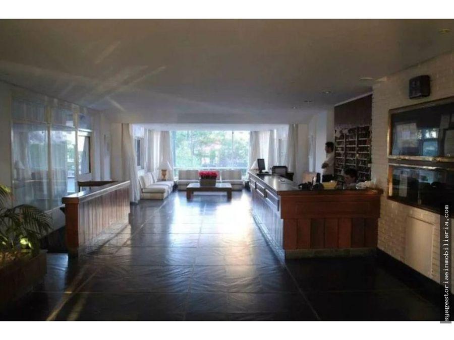 oportunidad punta del este apartamento en venta