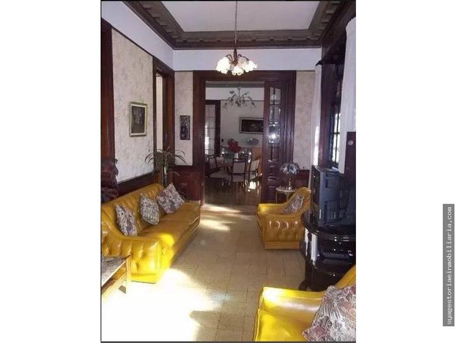 casa excelente estado ideal para empresa