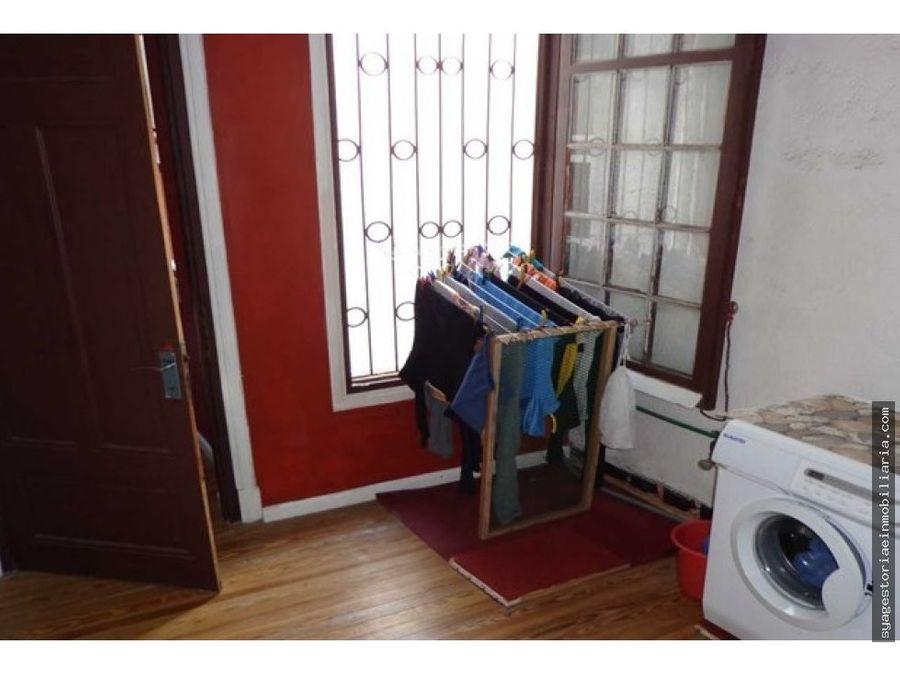 apartamento de estilo en venta oportunidad