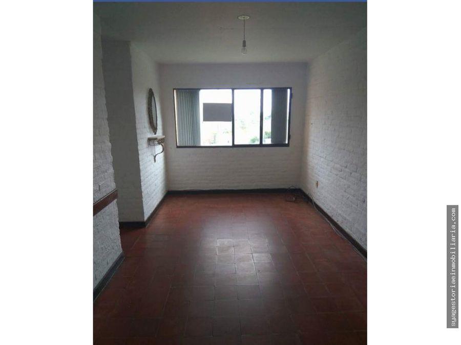 apartamento 3 dormitorios pc 8 minas lavalleja