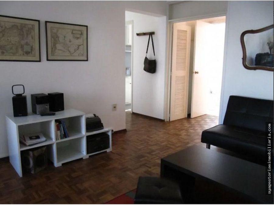 apartamento en venta ciudad vieja montevideo